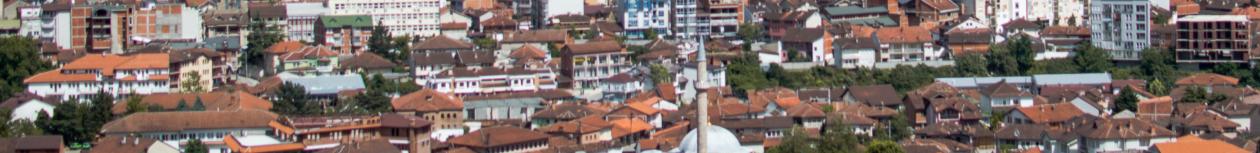 Balkans Partners Inc.
